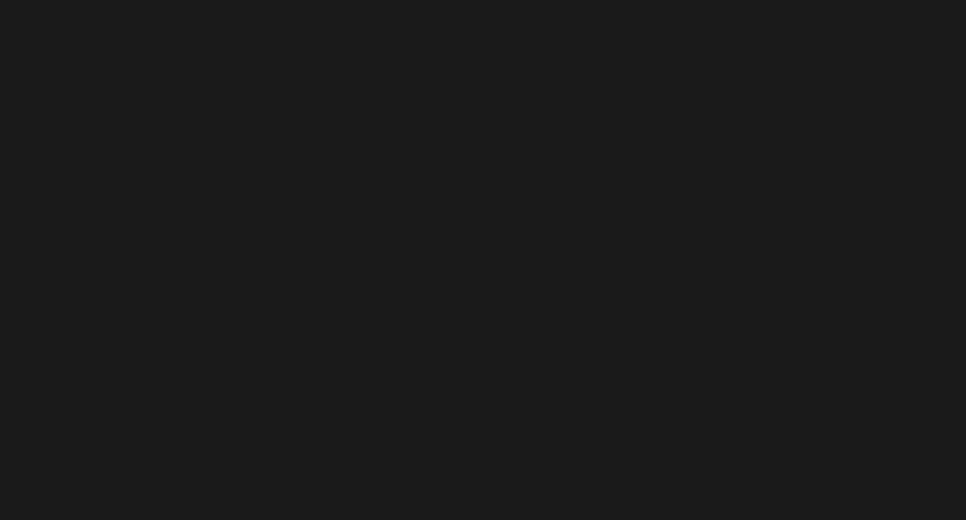 world-map-01